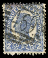 Lot 7047:469: BN on 2d 4-Corners.  Renamed from Ball Pocket RO c.-/6/1910; PO c.1911.