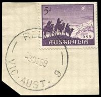Lot 18591:9: 'RELIEF