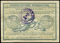 Lot 4526:1907-20 without rules between paragraphs on back, purchased 1916.