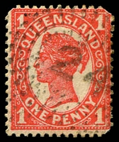 Lot 8005:24: rays on 1d 4-Corners. [Rated R]  Allocated to Banana-PO 1/9/1861.