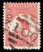 Lot 2458:100: right half of 2nd unframed duplex on 1d Roo.  Allocated to Carisbrook-PO 1/11/1855; LPO 4/1/1994.