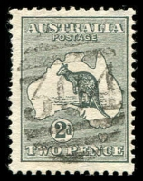 Lot 2510:304: right side of duplex on 2d Roo.  Allocated to Smeaton-PO 21/6/1860; closed 29/10/1993.
